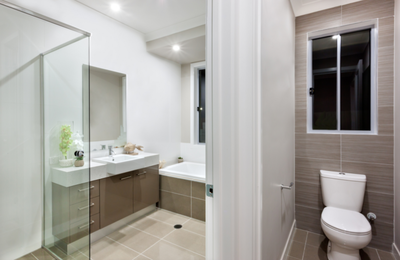 Bathroom Renovations Awesome Cairns South Bathroom Renovation Trinity Beach Cairns After Cairns