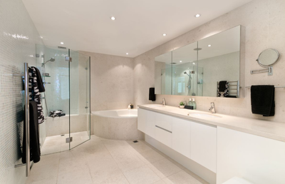Bathroom Renovations Melbourne Eastern South Eastern Suburbs